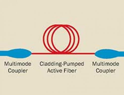 Fiber Lasers: New Types and Features Expand Applications
